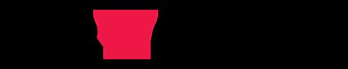HLR gruppen logo