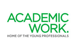 academic-work-logo