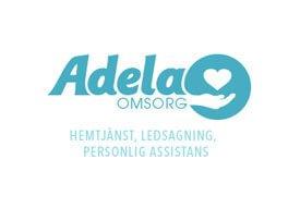samarbetspartner adela hlr-gruppen