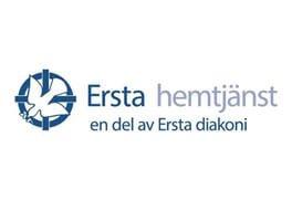 ersta-hemtjanst-logo