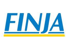 finja-logo