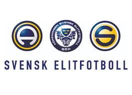 svensk-elite-fotboll-logo