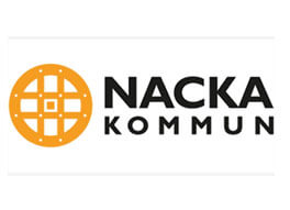 nacka-kommun-logo