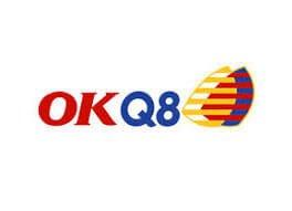 samarbetspartner OKq8 hlr-gruppen